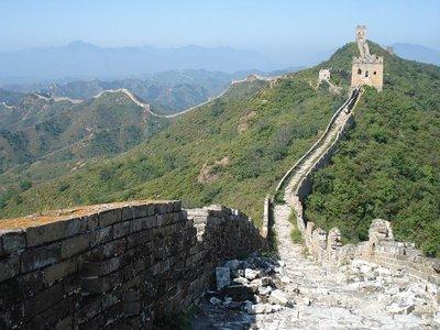 china_wall1.jpg