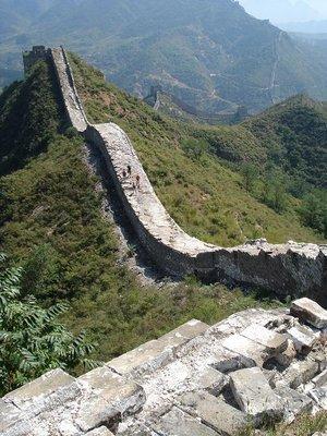 china_wall2.jpg
