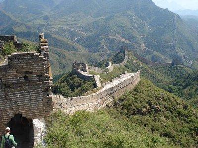 china_wall3.jpg