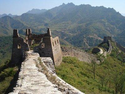 china_wall4.jpg