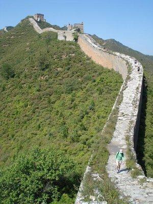 china_wall5.jpg