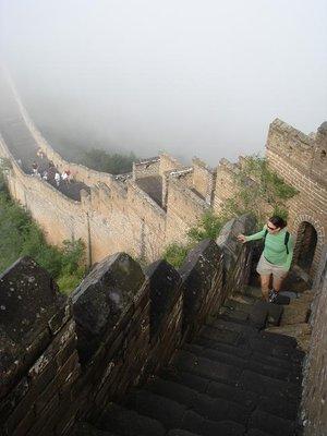 china_wall6.jpg
