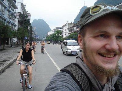 china_yan_bikes.jpg