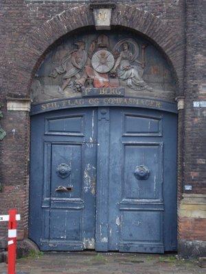 copenhagen_doors.jpg