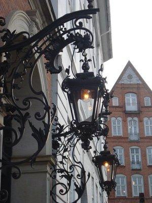 copenhagen_lanterns.jpg
