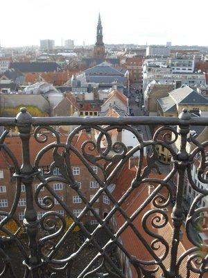 copenhagen_view2.jpg