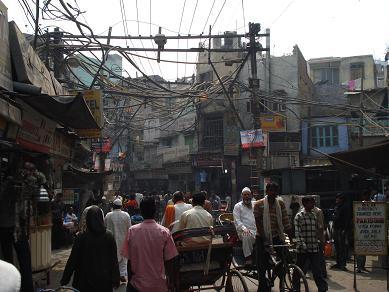 delhi_street2.jpg