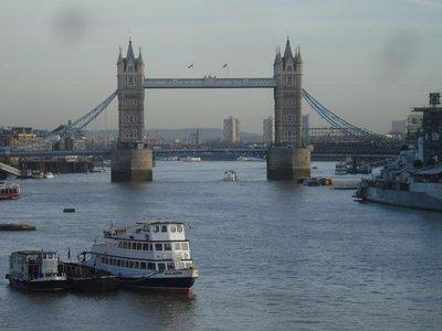 england_bridge.jpg