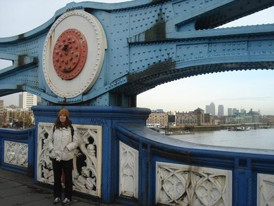 england_bridge_lyn.jpg