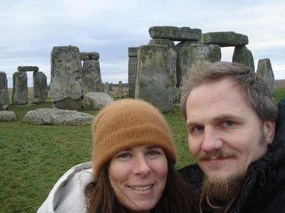 england_stonehenge_dl.jpg
