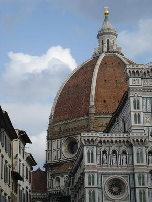 florence_domext1.jpg