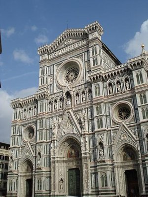 florence_domext2.jpg
