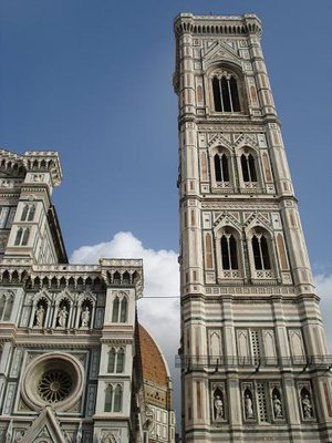 florence_domext3.jpg