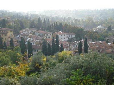 florence_landscape1.jpg