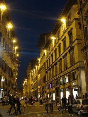 florence_nightcity.jpg