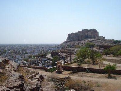 fort_view.jpg