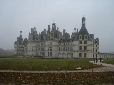 france_castle.jpg