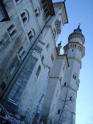 germany_castle1.jpg