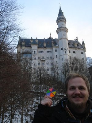 germany_castle_SS.jpg
