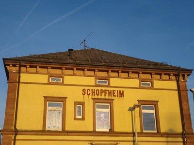 germany_train_station.jpg