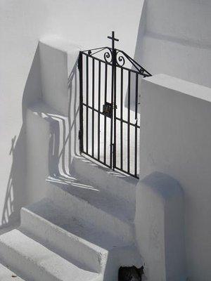 greece1_gate_on_white.jpg