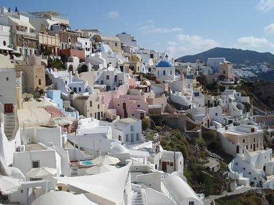greece1_sa..ildings.jpg