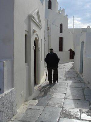 greece1_sant_man.jpg