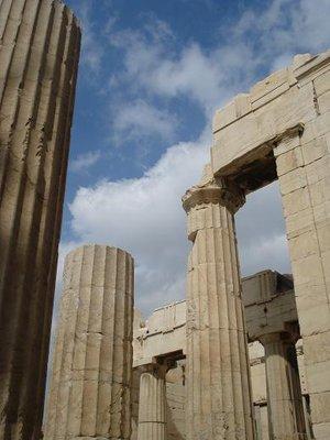 greece1acrop_columns3.jpg