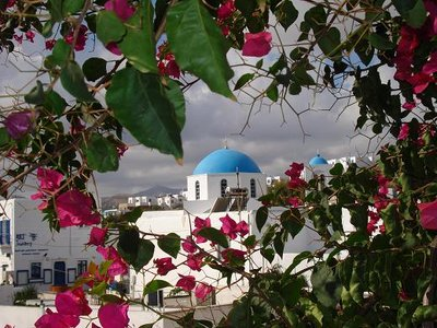 greece2churchflowers.jpg