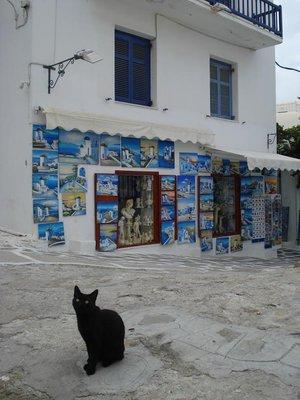 greece3cat_art.jpg