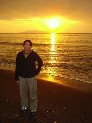 greek_sunset.jpg