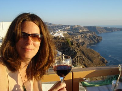 greek_wine.jpg