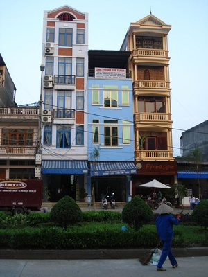 hanoi8buildings.jpg