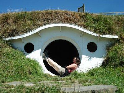hobbit11.jpg