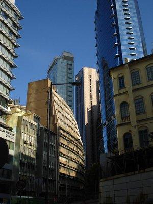 hongkong_city1.jpg