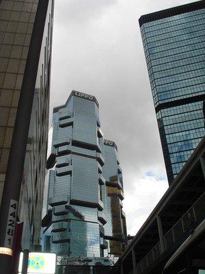 hongkong_city2.jpg