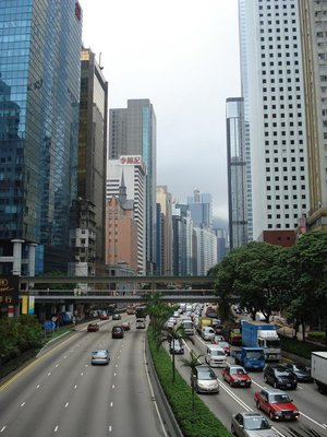 hongkong_city3.jpg