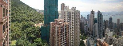 hongkong_pan2.jpg