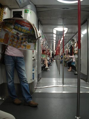 hongkong_s.._reader.jpg
