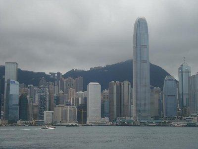 hongkong_s..e_river.jpg