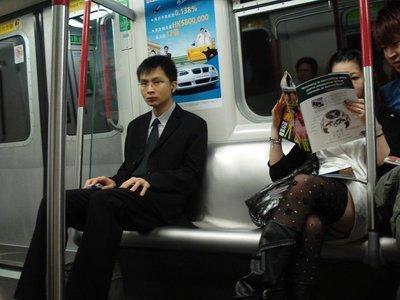 hongkong_subway_stare.jpg