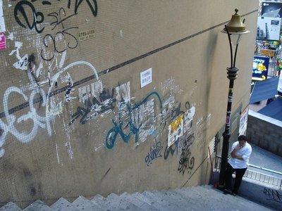 hongkong_wall_art.jpg