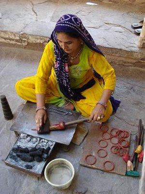 india_braceletlady.jpg