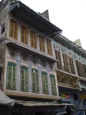 india_building4.jpg
