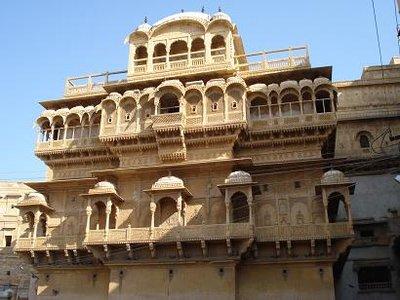 india_building6.jpg