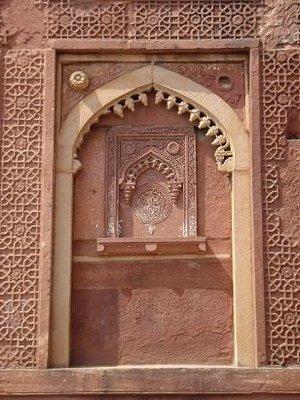india_detail2.jpg