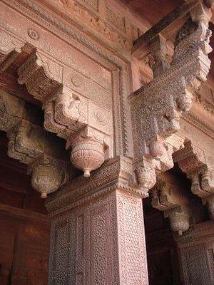 india_details.jpg