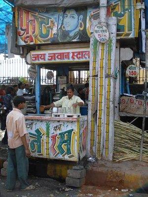 india_juicestand.jpg