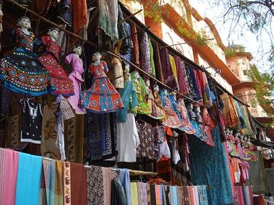 india_market.jpg