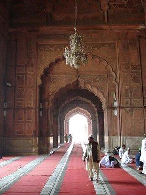 india_mosque2.jpg